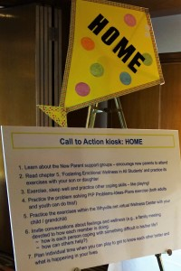 Call to Action - HOME (2)
